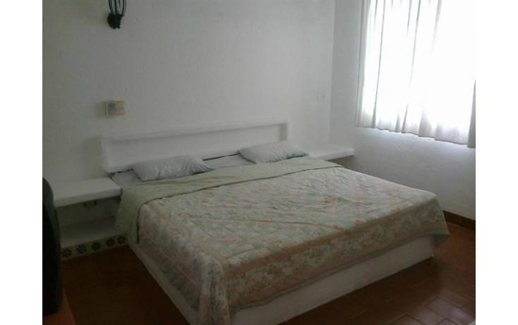 Foto de casa en renta en paseo golondrinas, club de golf, zihuatanejo de azueta, guerrero, 626299 no 10