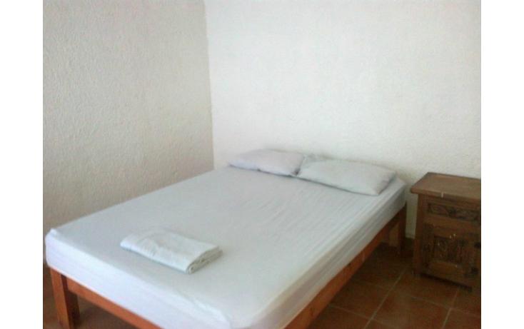 Foto de casa en renta en paseo golondrinas, club de golf, zihuatanejo de azueta, guerrero, 626299 no 11