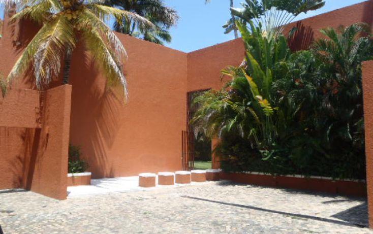 Foto de casa en condominio en venta en paseo golondrinas, golondrinas, zihuatanejo de azueta, guerrero, 1224231 no 01