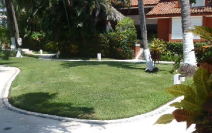 Foto de casa en condominio en venta en paseo golondrinas, golondrinas, zihuatanejo de azueta, guerrero, 1224231 no 02