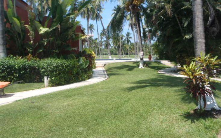 Foto de casa en condominio en venta en paseo golondrinas, golondrinas, zihuatanejo de azueta, guerrero, 1224231 no 03