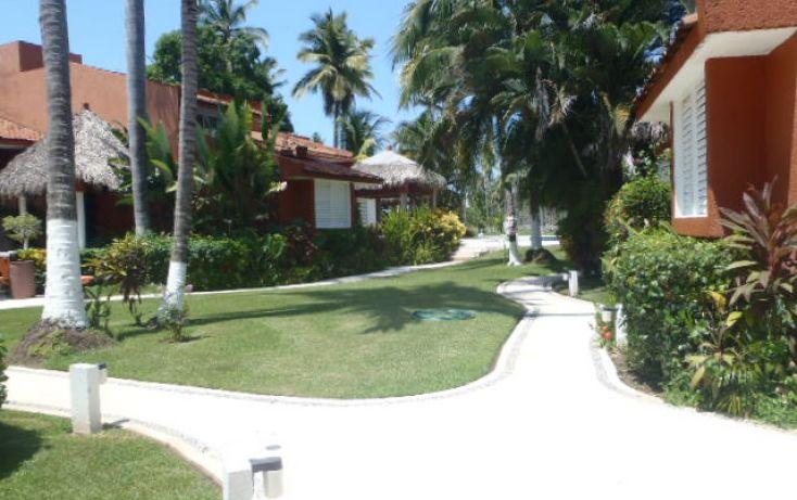Foto de casa en condominio en venta en paseo golondrinas, golondrinas, zihuatanejo de azueta, guerrero, 1224231 no 04