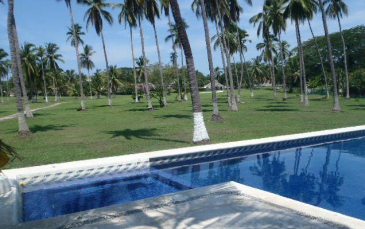 Foto de casa en condominio en venta en paseo golondrinas, golondrinas, zihuatanejo de azueta, guerrero, 1224231 no 07