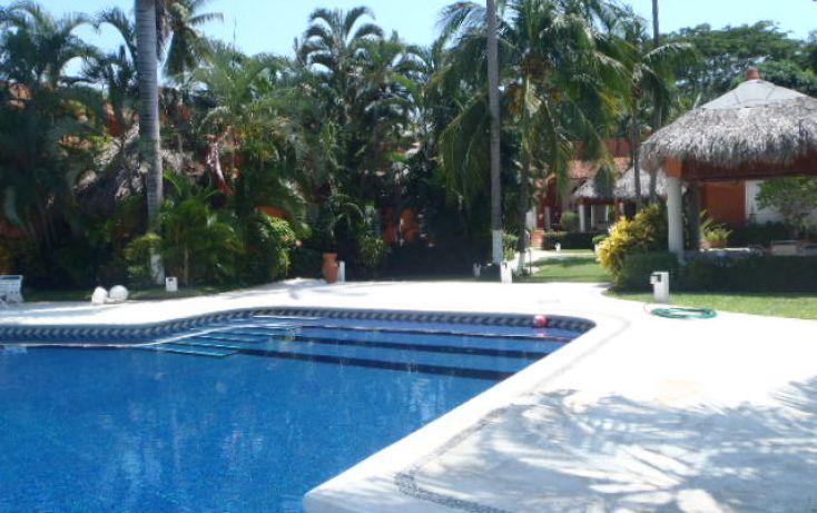 Foto de casa en condominio en venta en paseo golondrinas, golondrinas, zihuatanejo de azueta, guerrero, 1224231 no 09