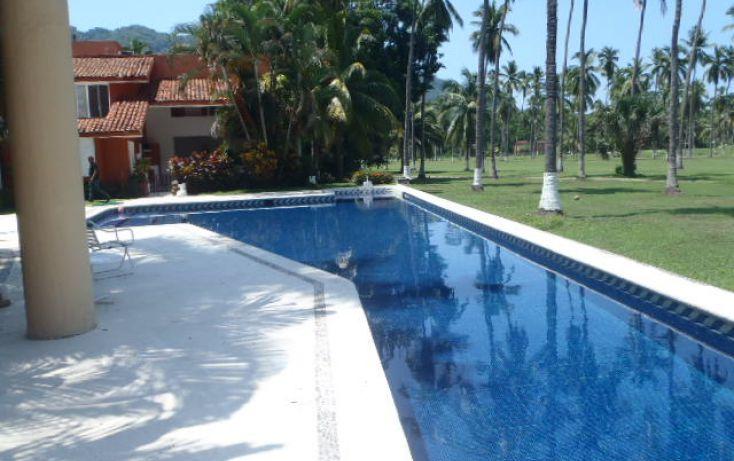 Foto de casa en condominio en venta en paseo golondrinas, golondrinas, zihuatanejo de azueta, guerrero, 1224231 no 10