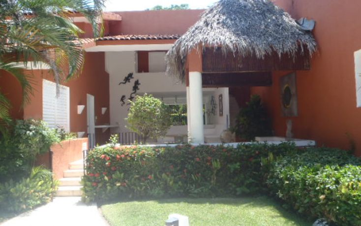 Foto de casa en condominio en venta en paseo golondrinas, golondrinas, zihuatanejo de azueta, guerrero, 1224231 no 13