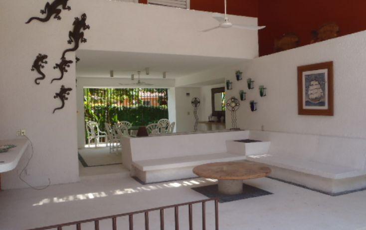 Foto de casa en condominio en venta en paseo golondrinas, golondrinas, zihuatanejo de azueta, guerrero, 1224231 no 14