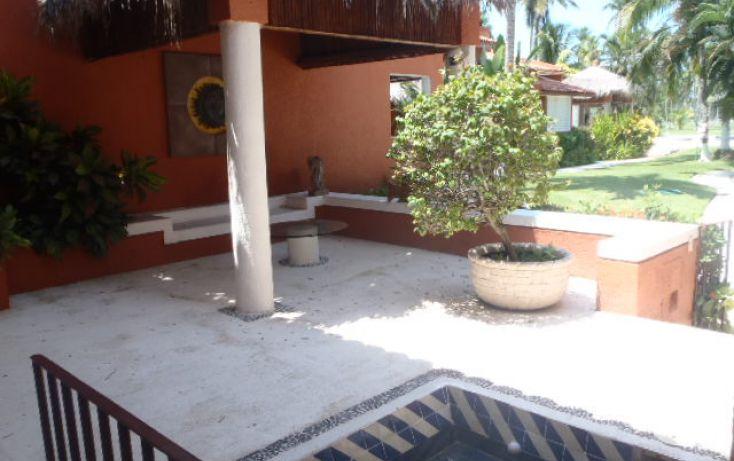 Foto de casa en condominio en venta en paseo golondrinas, golondrinas, zihuatanejo de azueta, guerrero, 1224231 no 15