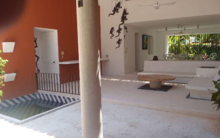 Foto de casa en condominio en venta en paseo golondrinas, golondrinas, zihuatanejo de azueta, guerrero, 1224231 no 16