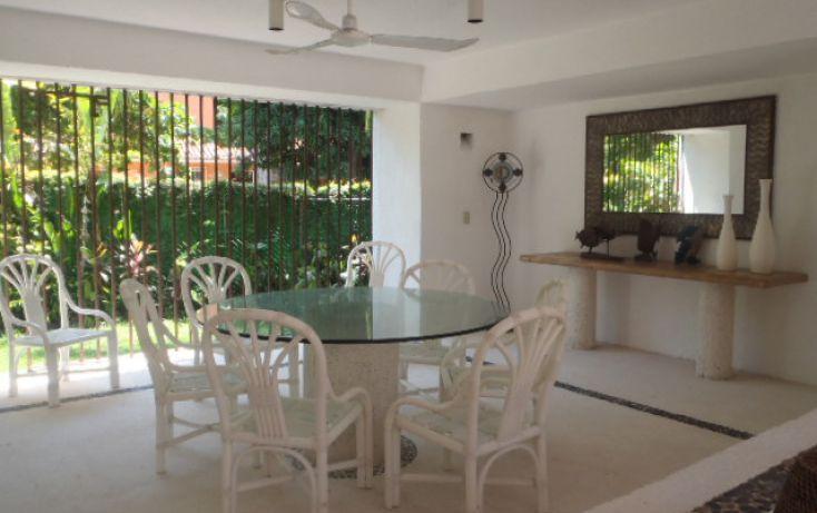 Foto de casa en condominio en venta en paseo golondrinas, golondrinas, zihuatanejo de azueta, guerrero, 1224231 no 17