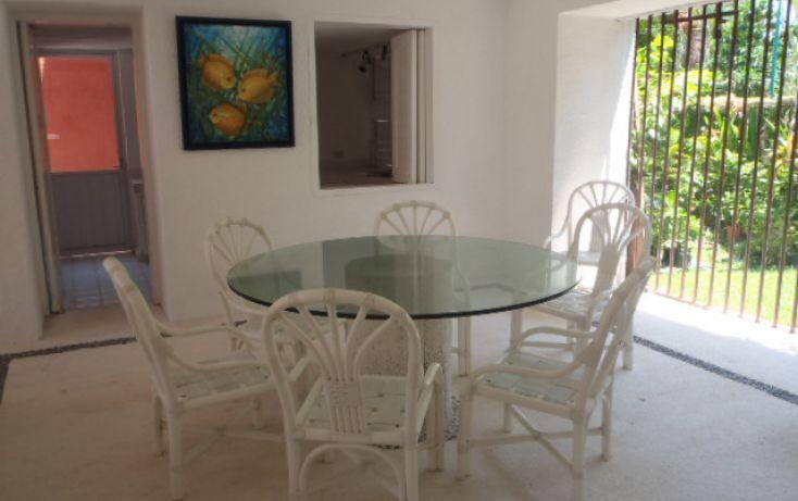 Foto de casa en condominio en venta en paseo golondrinas, golondrinas, zihuatanejo de azueta, guerrero, 1224231 no 18