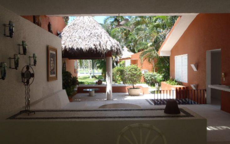 Foto de casa en condominio en venta en paseo golondrinas, golondrinas, zihuatanejo de azueta, guerrero, 1224231 no 19