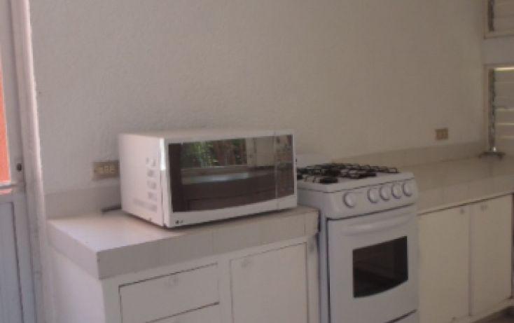 Foto de casa en condominio en venta en paseo golondrinas, golondrinas, zihuatanejo de azueta, guerrero, 1224231 no 20