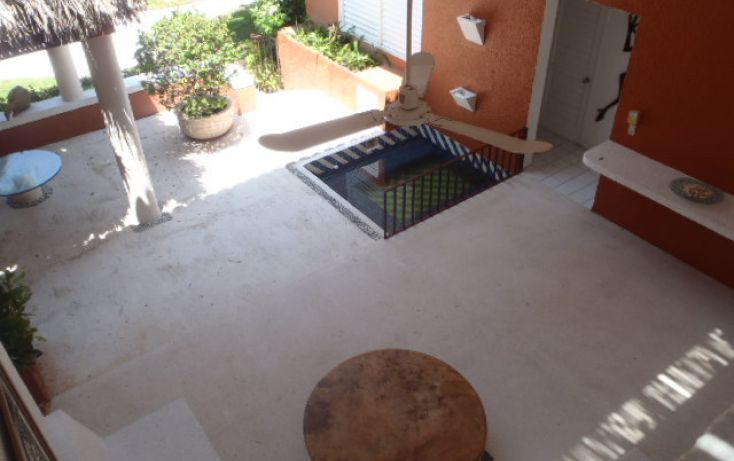 Foto de casa en condominio en venta en paseo golondrinas, golondrinas, zihuatanejo de azueta, guerrero, 1224231 no 21