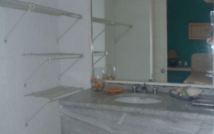 Foto de casa en condominio en venta en paseo golondrinas, golondrinas, zihuatanejo de azueta, guerrero, 1224231 no 23
