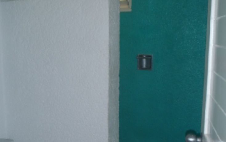 Foto de casa en condominio en venta en paseo golondrinas, golondrinas, zihuatanejo de azueta, guerrero, 1224231 no 24