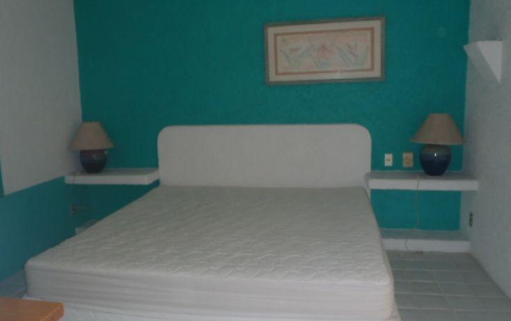 Foto de casa en condominio en venta en paseo golondrinas, golondrinas, zihuatanejo de azueta, guerrero, 1224231 no 25