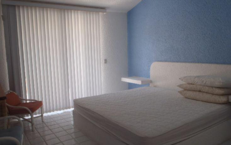 Foto de casa en condominio en venta en paseo golondrinas, golondrinas, zihuatanejo de azueta, guerrero, 1224231 no 26