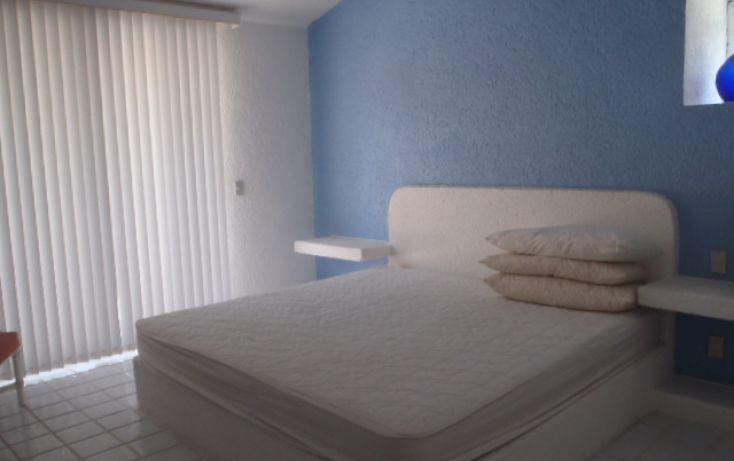 Foto de casa en condominio en venta en paseo golondrinas, golondrinas, zihuatanejo de azueta, guerrero, 1224231 no 28