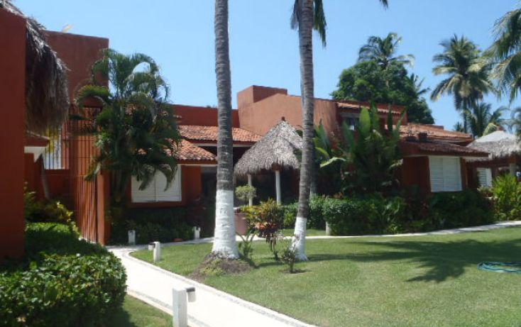 Foto de casa en condominio en venta en paseo golondrinas, golondrinas, zihuatanejo de azueta, guerrero, 1224231 no 30