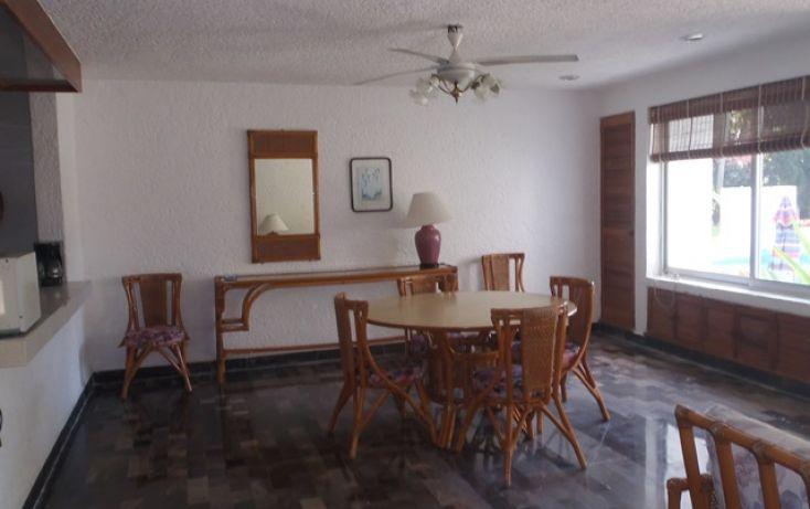 Foto de departamento en renta en paseo golondrinas, golondrinas, zihuatanejo de azueta, guerrero, 1368397 no 06