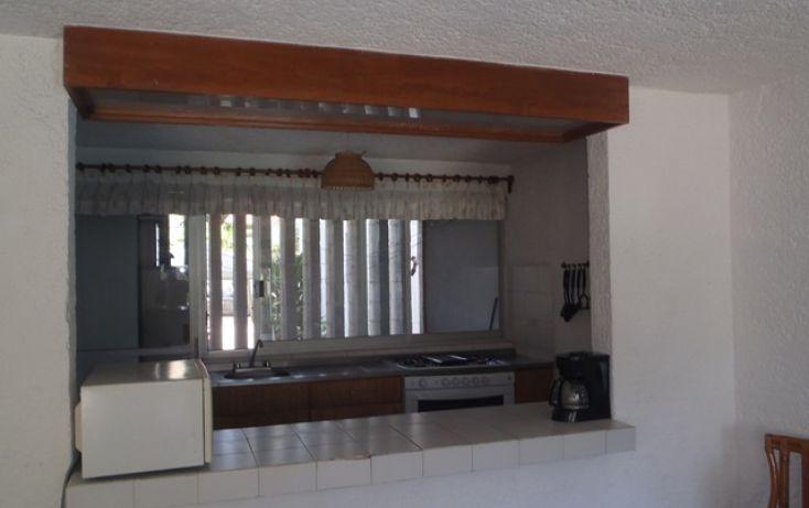 Foto de departamento en renta en paseo golondrinas, golondrinas, zihuatanejo de azueta, guerrero, 1368397 no 09