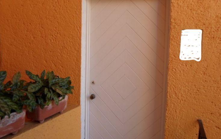 Foto de departamento en venta en paseo golondrinas, golondrinas, zihuatanejo de azueta, guerrero, 1617893 no 01