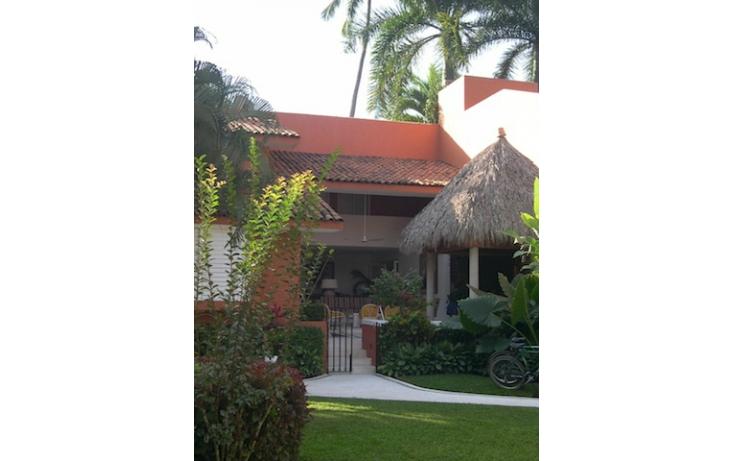 Foto de casa en condominio en venta en paseo golondrinas, golondrinas, zihuatanejo de azueta, guerrero, 597712 no 01