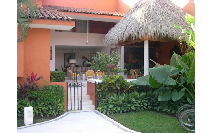 Foto de casa en condominio en venta en paseo golondrinas, golondrinas, zihuatanejo de azueta, guerrero, 597712 no 02