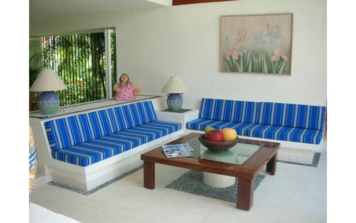 Foto de casa en condominio en venta en paseo golondrinas, golondrinas, zihuatanejo de azueta, guerrero, 597712 no 06