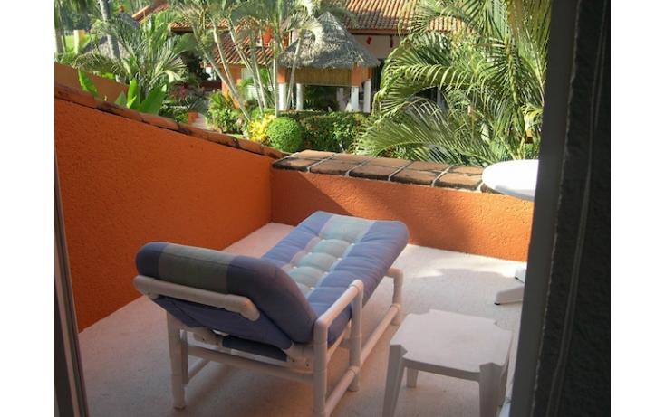 Foto de casa en condominio en venta en paseo golondrinas, golondrinas, zihuatanejo de azueta, guerrero, 597712 no 07