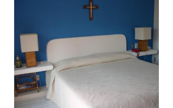 Foto de casa en condominio en venta en paseo golondrinas, golondrinas, zihuatanejo de azueta, guerrero, 597712 no 08