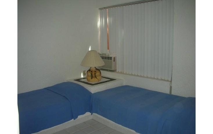 Foto de casa en condominio en venta en paseo golondrinas, golondrinas, zihuatanejo de azueta, guerrero, 597712 no 09