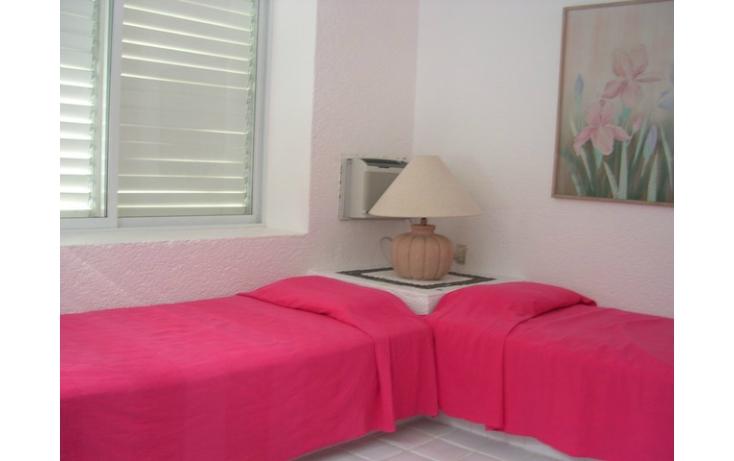 Foto de casa en condominio en venta en paseo golondrinas, golondrinas, zihuatanejo de azueta, guerrero, 597712 no 10