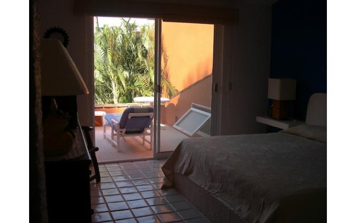 Foto de casa en condominio en venta en paseo golondrinas, golondrinas, zihuatanejo de azueta, guerrero, 597712 no 14