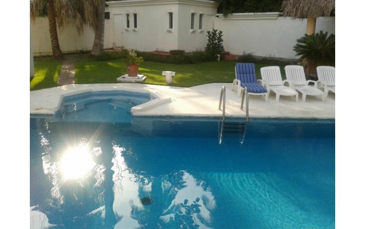 Foto de casa en renta en paseo golondrinas, golondrinas, zihuatanejo de azueta, guerrero, 608148 no 03