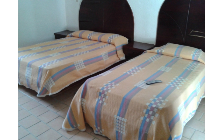 Foto de casa en renta en paseo golondrinas, golondrinas, zihuatanejo de azueta, guerrero, 608148 no 08