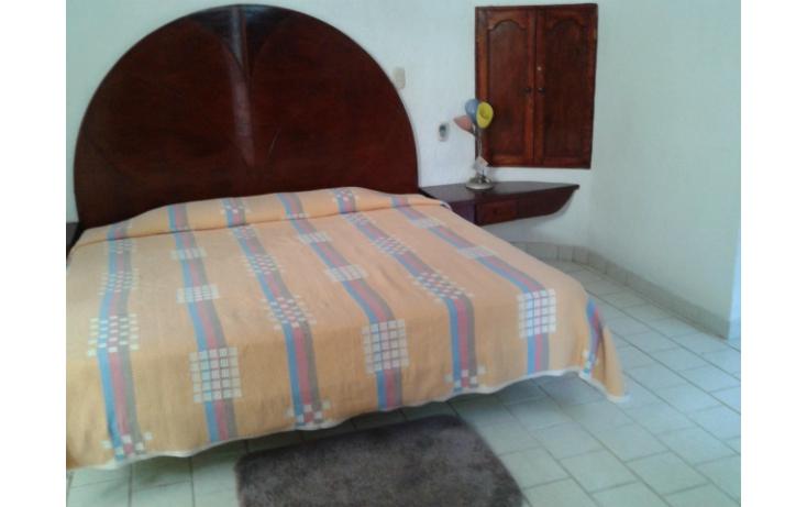 Foto de casa en renta en paseo golondrinas, golondrinas, zihuatanejo de azueta, guerrero, 608148 no 09