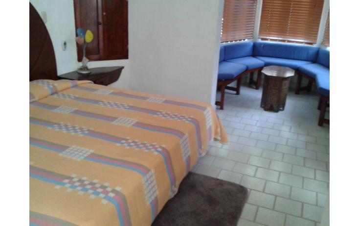 Foto de casa en renta en paseo golondrinas, golondrinas, zihuatanejo de azueta, guerrero, 608148 no 10