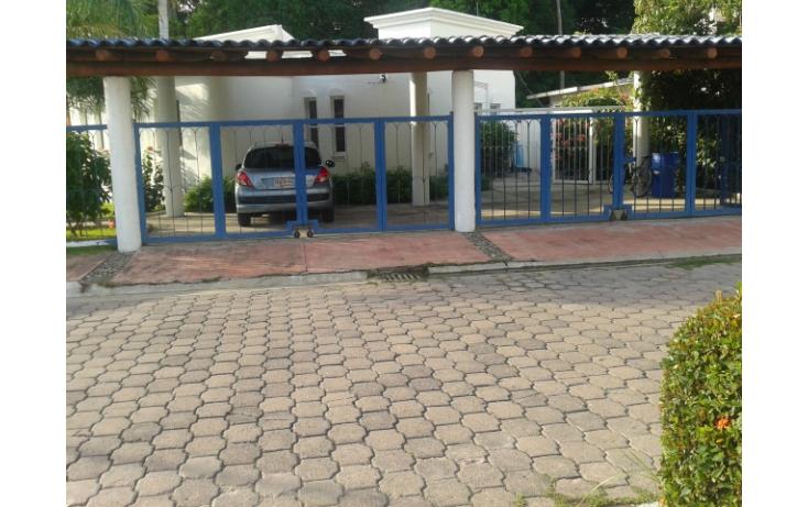 Foto de casa en renta en paseo golondrinas, golondrinas, zihuatanejo de azueta, guerrero, 608148 no 11