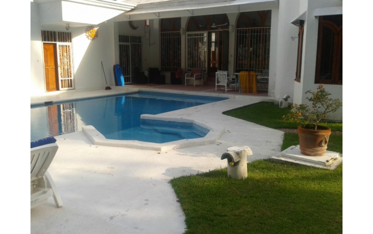 Foto de casa en renta en paseo golondrinas, golondrinas, zihuatanejo de azueta, guerrero, 608148 no 13