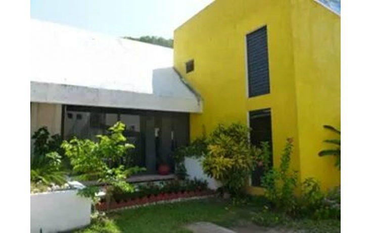 Foto de casa en renta en paseo golondrinas, golondrinas, zihuatanejo de azueta, guerrero, 608151 no 02