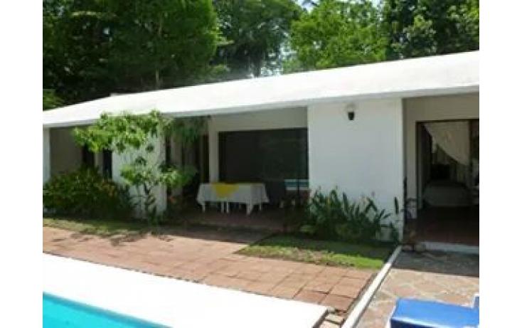 Foto de casa en renta en paseo golondrinas, golondrinas, zihuatanejo de azueta, guerrero, 608151 no 04