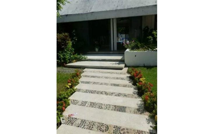Foto de casa en renta en paseo golondrinas, golondrinas, zihuatanejo de azueta, guerrero, 608151 no 06