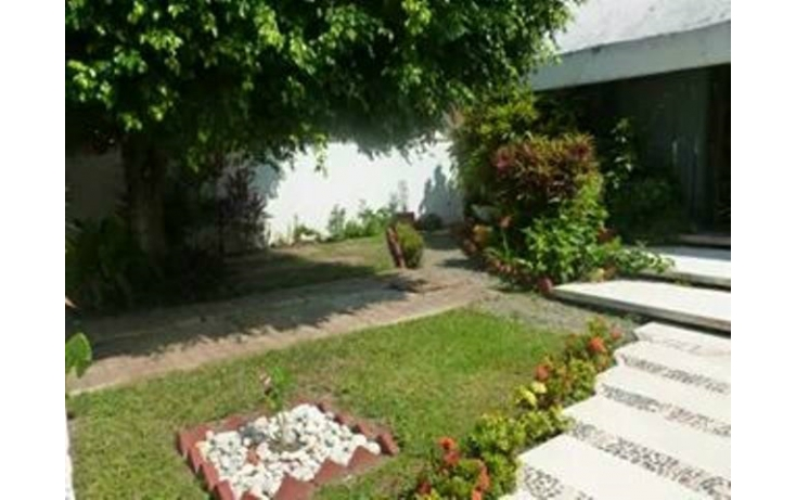 Foto de casa en renta en paseo golondrinas, golondrinas, zihuatanejo de azueta, guerrero, 608151 no 13