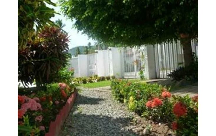 Foto de casa en renta en paseo golondrinas, golondrinas, zihuatanejo de azueta, guerrero, 608151 no 15