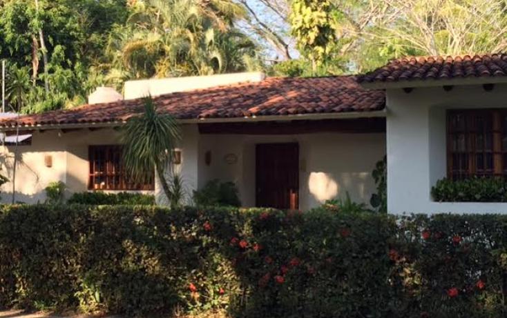 Foto de casa en venta en paseo golondrinas, golondrinas, zihuatanejo de azueta, guerrero, 852873 no 01
