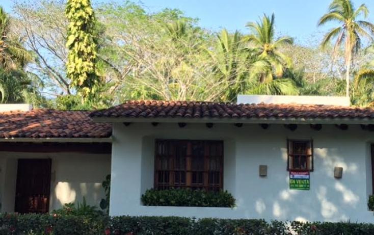 Foto de casa en venta en paseo golondrinas, golondrinas, zihuatanejo de azueta, guerrero, 852873 no 02