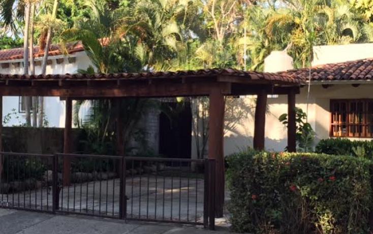 Foto de casa en venta en paseo golondrinas, golondrinas, zihuatanejo de azueta, guerrero, 852873 no 03