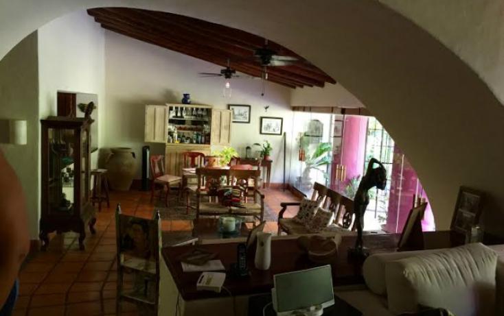 Foto de casa en venta en paseo golondrinas, golondrinas, zihuatanejo de azueta, guerrero, 852873 no 04